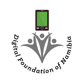 Digital Foundation Logo_290