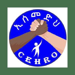 Ethiopia CEHRO logo_290