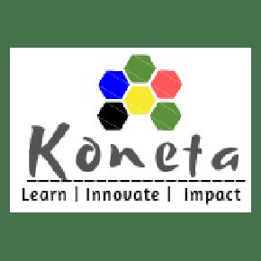 Koneta logo_290