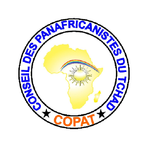 Logo COPAT_290