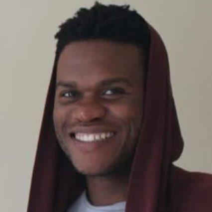 Bulelani Mzila