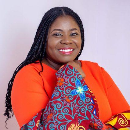 Damilola Olawale