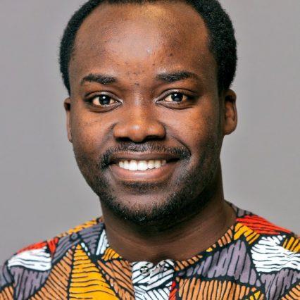 Kofi Yeboah profile pic
