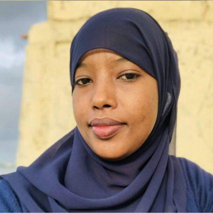Leila Mohamed