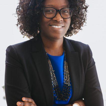 Mooya Nyaundi
